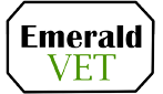 Emerald Veterinary Service